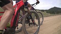 Va de Bikes - 2019 - Programa 9