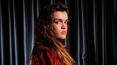 Amaia Romero presenta su primer Álbum, 'Pero no pasa nada'