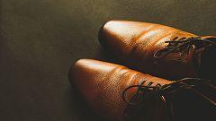 Calzado 'made in Spain': una tradición exportadora