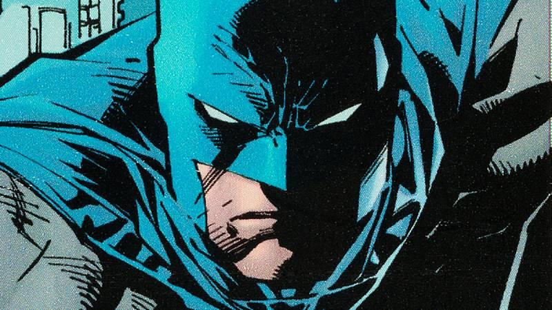 Batman celebra su 80º aniversario con una trasmisión de la 'batseñal' a nivel mundial