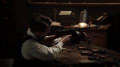 Otros documentales - Los orígenes de la mafia: Nueva York - El rey de Nueva York
