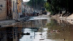 Informe Semanal - La huella de la riada