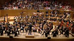 """Los conciertos de La 2 - CNDM """"Solo Música ORCAM (Parte 3)"""