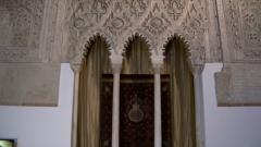 Shalom - La Cábala en Castilla