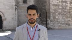 Testimonio - Cofrades, una joven tradición