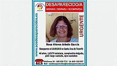 Telecanarias - 22/09/2019