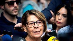 Más Madrid decide en asamblea si se presenta a las elecciones generales del 10 de noviembre