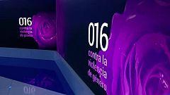 Telediario - 15 horas - 22/09/19