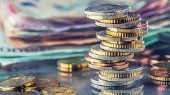 La desaceleración de la economía global puede pasar factura a la economía española