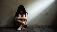 20 millones de personas en el mundo son víctimas de explotación sexual, según la ONU