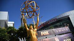 'Juego de tronos' librará su última batalla en unos premios Emmy de récord