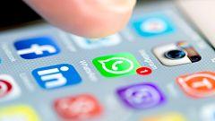 Cómo evitar un hackeo en nuestra cuenta de WhatsApp