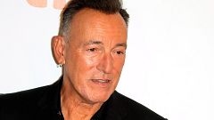 Bruce Springsteen, 70 años de rock and roll