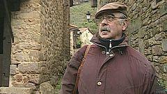 Un país en la mochila - Por tierras de Cantabria