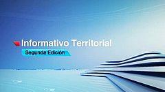 Noticias de Extremadura 2 - 23/09/19