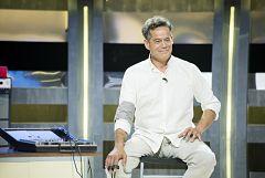 Vaya Crack - Jorge Sanz nos sorprende con su anécdota en Verano Azúl