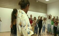 En Lengua de Signos - Sevilla, un festival accesible a los jóvenes sordos