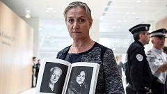 Comienza el juicio en Francia por el caso Mediator, un fármaco responsable de cientos de muertes