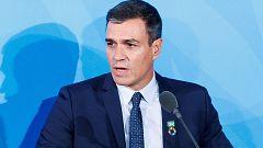 España aportará 150 millones de euros al Fondo Verde del Clima de la ONU
