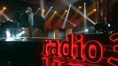 Los conciertos de Radio 3 - Antonio Serrano & Constanza Lechner