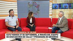 Cerca de ti - 24/09/2019