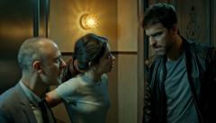 Estoy Vivo - Resumen de las dos primeras temporadas de la serie con Anna Castillo y Javier Gutiérrez