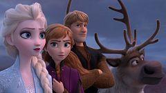 """Peter Del Vecho: """"En 'Frozen 2', los poderes de Elsa pueden no ser suficientes para salvar a los suyos"""""""