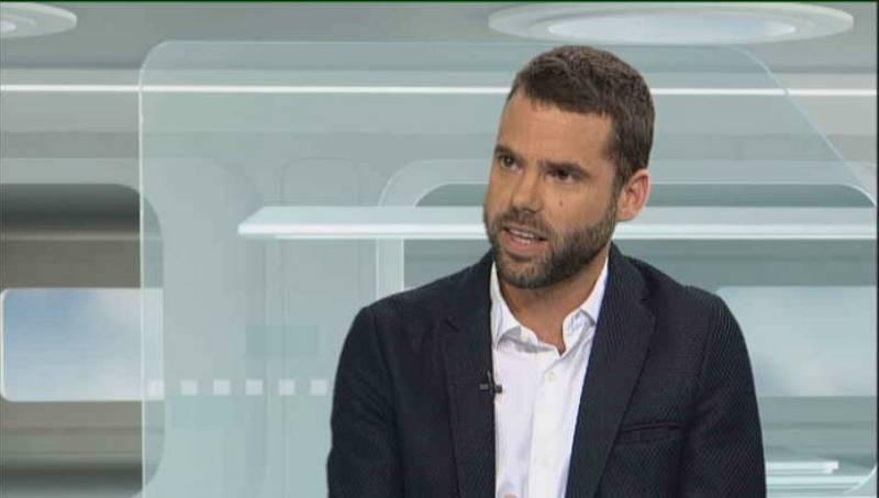 Lab24 - Ideas en busca de mercado - Entrevista a Pere Durán, director de 4YFN