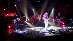 Los conciertos de Radio 3 - Poolshake