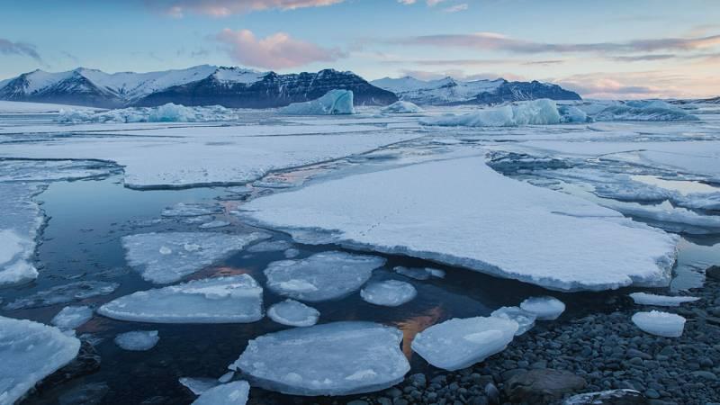 La mañana - Cambio climático: preocupa la rápida subida del nivel del mar