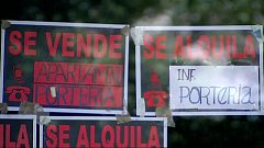 La 2 Noticias - 26/09/19