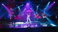 Los conciertos de Radio 3 - Aiala