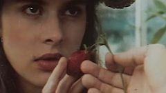 De película - El melodrama (II)