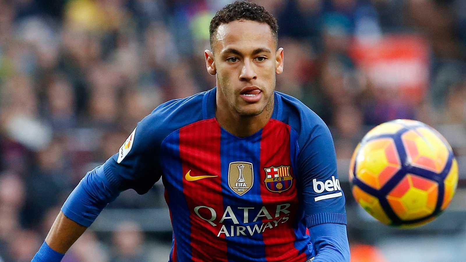 El acto de conciliación entre Neymar Jr. y el Barcelona se ha saldado sin acuerdo, por lo que ambas partes irán a juicio por las demandas cruzadas que tienen pendientes por la prima de renovación del jugador brasileño por el club azulgrana.