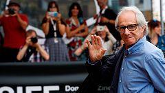67 edición del Festival de Cine de San Sebastián 1: 'Títulos destacados'