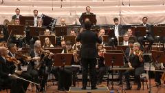 """Los conciertos de La 2 - Concierto ORTVE """"Concierto sentido y del humor"""""""