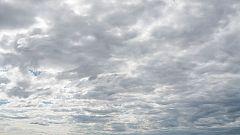 Cielos nubosos en el nordeste peninsular y en el archipiélago canario