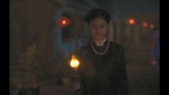 El cine de La 2 - La tercera esposa (presentación)