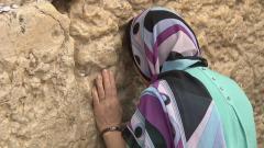 Shalom - Un año bueno y dulce