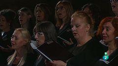 'Música monumental', nueva temporada de la Orquesta y Coro RTVE