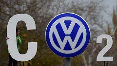 Medio millón de europeos piden compensaciones a Volkswagen