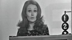 De la A la Z - 13/9/1972