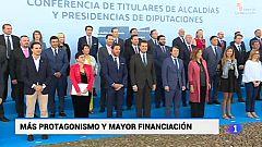 Castilla y León en 1' - 30/09/19