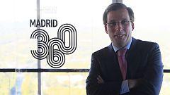 Informativo de Madrid - 30/09/19