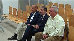 L'Informatiu - Comunitat Valenciana - 30/09/19