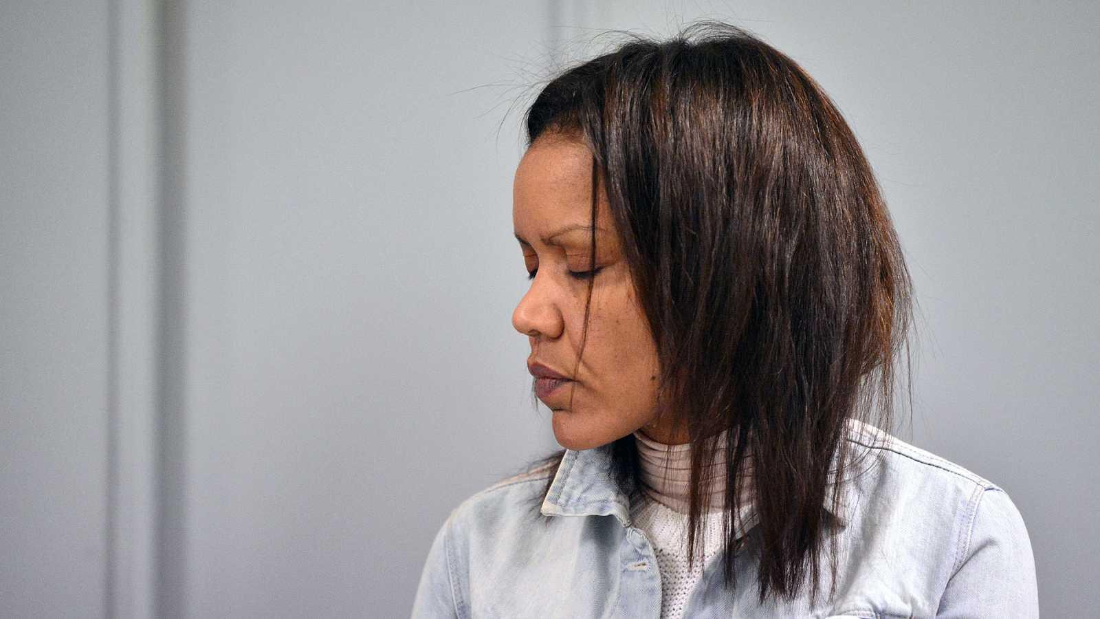 Ana Julia Quezada, condenada a prisión permanente revisable por el asesinato de Gabriel