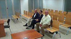 L'Informatiu - Comunitat Valenciana 2 - 30/09/19