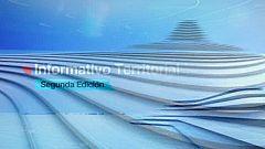 Informativo Telerioja 2 - 30/09/19