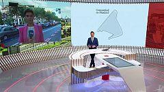 España Directo - 30/09/19 - RTVE.es