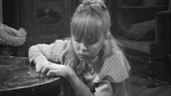 Jane Eyre - Capítulo 1